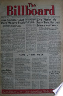 16 april 1955