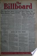 Apr 16, 1955