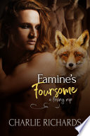 Famine   s Foursome