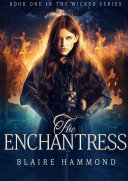 Pdf The Enchantress (Wicked, Book One)