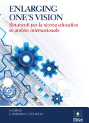 Enlarging one's vision