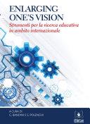 Enlarging one s vision