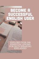 Become A Successful English User