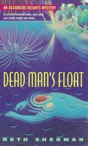 Dead Man's Float
