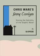 Chris Ware's Jimmy Corrigan