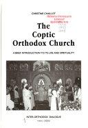 The Coptic Orthodox Church
