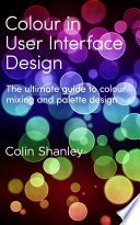 Colour in User Interface Design