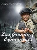 Les Grandes Espérances I Pdf/ePub eBook
