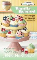 Vanilla Beaned Pdf/ePub eBook
