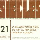 La célébration de Noël du 17e au 20e siècle ebook