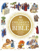 The Children s Illustrated Bible Book PDF