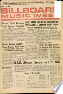 12. Juni 1961