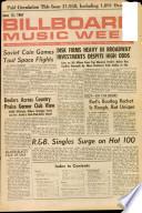 12 juni 1961
