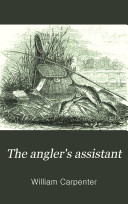 The angler s assistant