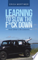 Learning to Slow the F*Ck Down