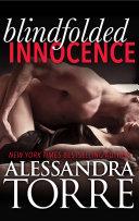 Blindfolded Innocence ebook
