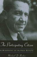 Participating Citizen, The