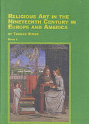 Religious Art in the Nineteenth Century in Europe and America Pdf/ePub eBook