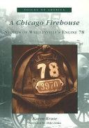 Pdf A Chicago Firehouse