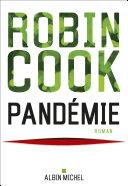Pdf Pandémie