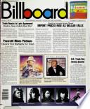 Nov 16, 1985