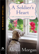 A Soldier s Heart