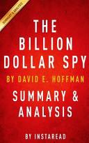 The Billion Dollar Spy Summary   Analysis