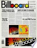 5 jan. 1985