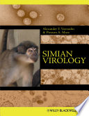 Simian Virology