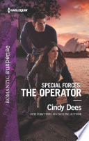Special Forces  The Operator