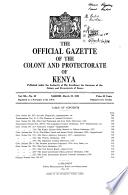 1938年3月22日