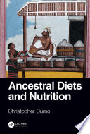 Ancestral Diets and Nutrition Book