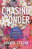 Chasing Wonder [Pdf/ePub] eBook