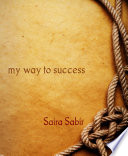my way to success