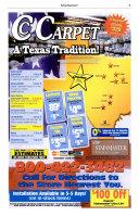 Texas Almanac 2004 2005