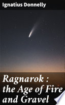 Ragnarok   the Age of Fire and Gravel