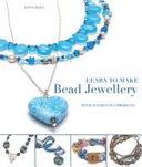 Learn to Make Bead Jewellery