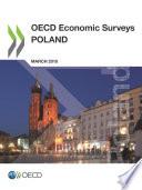 Oecd Economic Surveys Poland 2018