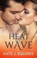 Heat Wave Pdf/ePub eBook