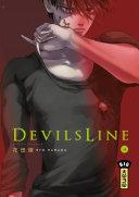 Pdf DevilsLine - Tome 4