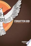 Forgotten God image