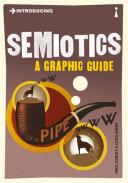 Introducing Semiotics Pdf/ePub eBook