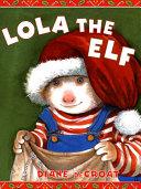 Lola the Elf