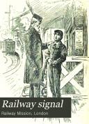 Pdf Railway Signal