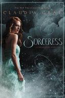 Pdf Sorceress