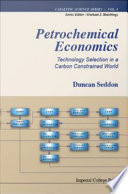 Petrochemical Economics