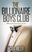 The Billionaire Boys Club Pdf