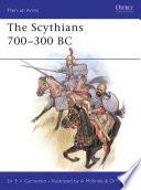 The Scythians 700   300 BC