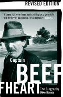 Captain Beefheart  The Biography