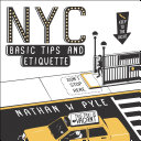 Pdf NYC Basic Tips and Etiquette